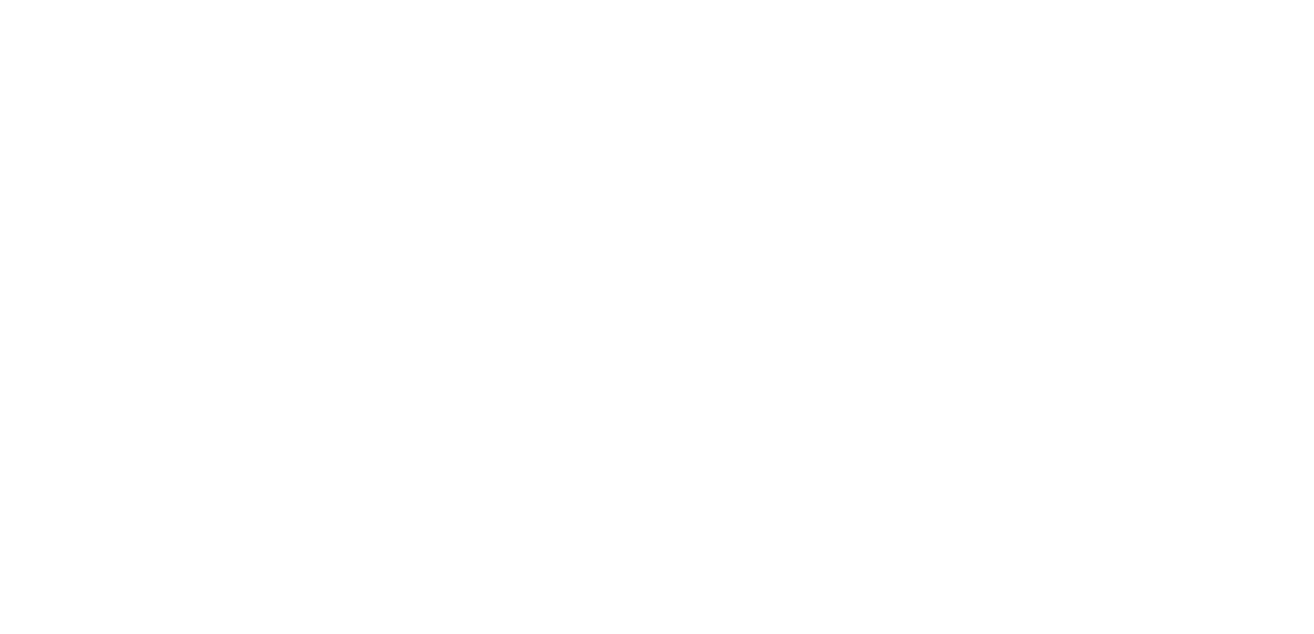 OE_Building