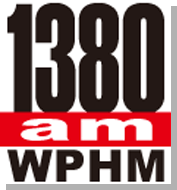 Construction Career Days – WPHM 1380 AM: Lee Graham