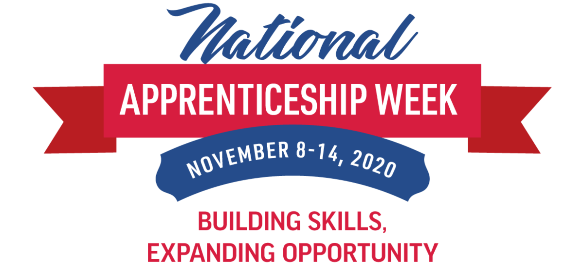 Business, labor host free virtual program highlighting skilled labor apprenticeships Nov. 9
