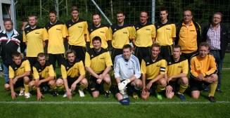 SG Brand-Nagelberg KM Herbst 2010