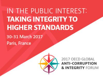 #Integrity #Forum