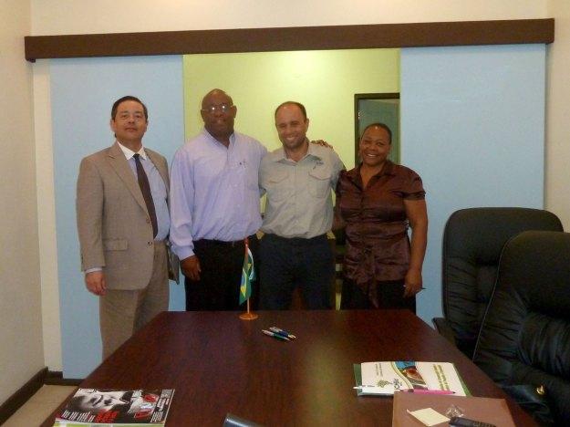 Visita-ao-Departamento-do-Governo-de-Dominica-responsavel-pela-Trilha-Waitukubuli