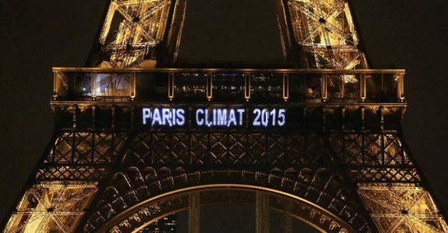 COP-21-Eiffel