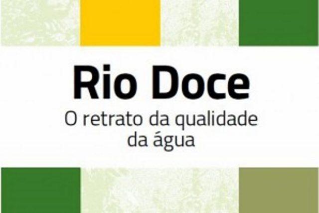 rio-doce-relatorio-capa-298x201