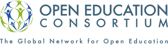 The Open Education Consortium