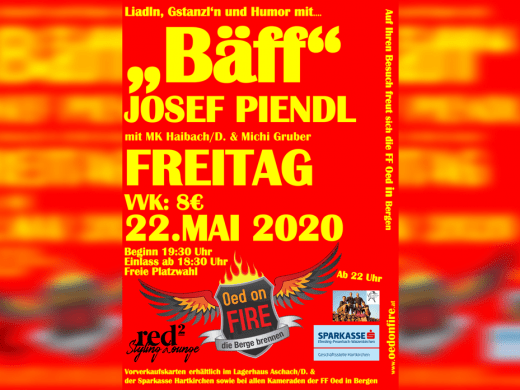 Bayerische Spruch T Shirts Und Oziagzeig Isarwerk Shop Isarwerk
