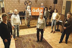 csm_Vorstand_OEDP-Stadtverband_Gifhorn___c0fb743270