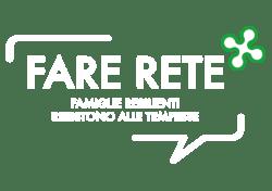 Logo-FARE-RETE-bianco.png