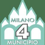 milano zona 4
