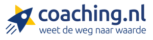 Logo-CoachingNL