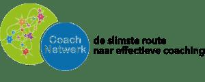 logo-CoachNetwerk