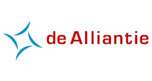 logo-dealliantie
