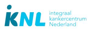 logo-iknl