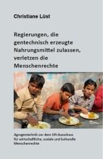 luest - Regierungen