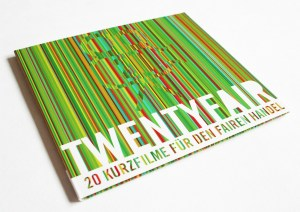 twentyfair_cover1