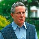Gerhard Belker