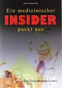 https://i2.wp.com/www.oel-eiweiss-kost.de/_literatur/_bilder/titelblatt_insider_gross.jpg?resize=213%2C300