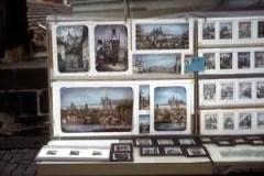 Ölbilder kaufen