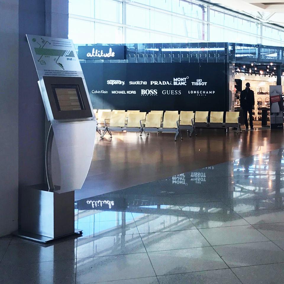 turismo_aeroporto_europa