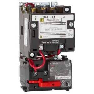 Best Electrical Power Components • OEM Panels