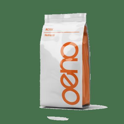 nutriente fermentazione activ