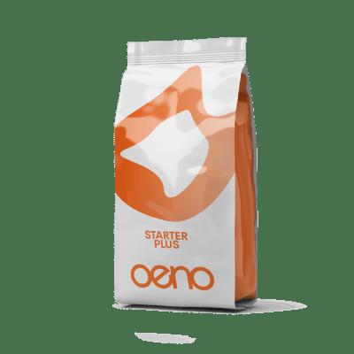 nutriente fermentazione