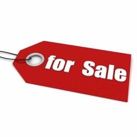 Buy New & Used