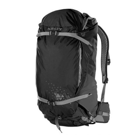 Kelty PK50 backpack rental