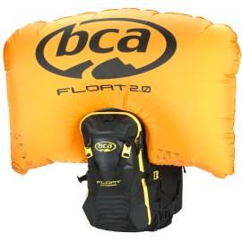 BCA MntPro Vest Avalanche Airbag