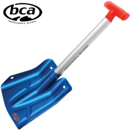 Avalanche shovel Rental