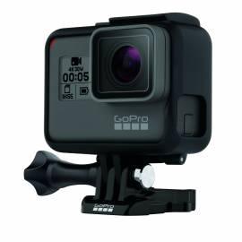 GoPro Rental