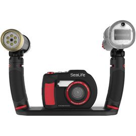 Underwater Camera Rental