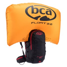 Float 32 Avalanche Airbag Rental