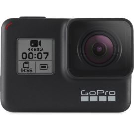 GoPro Hero7 Rental