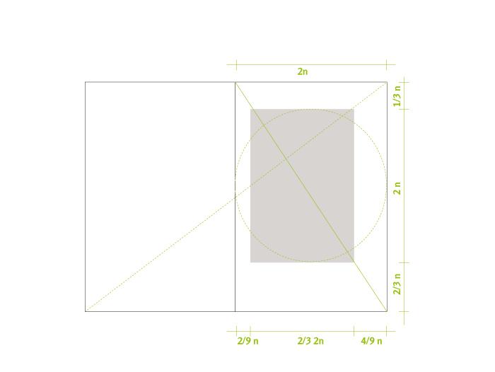 Método de la diagonal