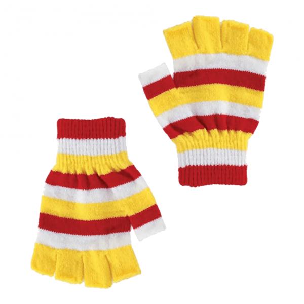 Oeteldonk handschoenen