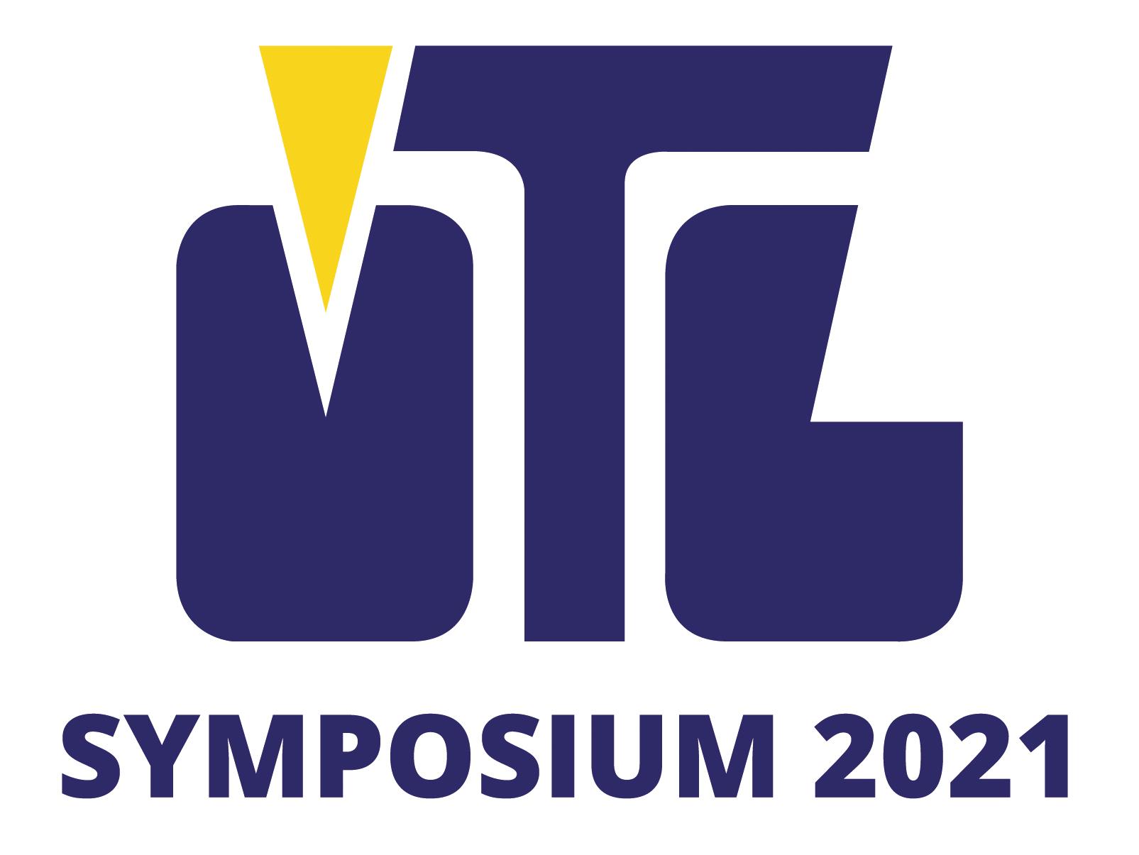 ÖTG Jahrestagung 2021