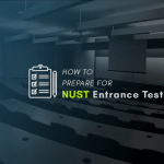 Nust Entrance Test Preparation