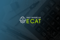 Past Papers of ECAT