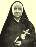 Sœur Josefa Menendez.« L'OEUVRE DU SACRE-COEUR »