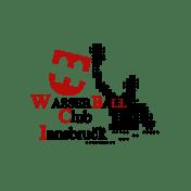 WBC Innsbruck
