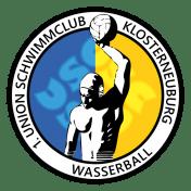1. USC Klosterneuburg