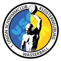 1. USC Raiffeisen Klosterneuburg