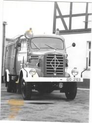 TLB Borgward0002