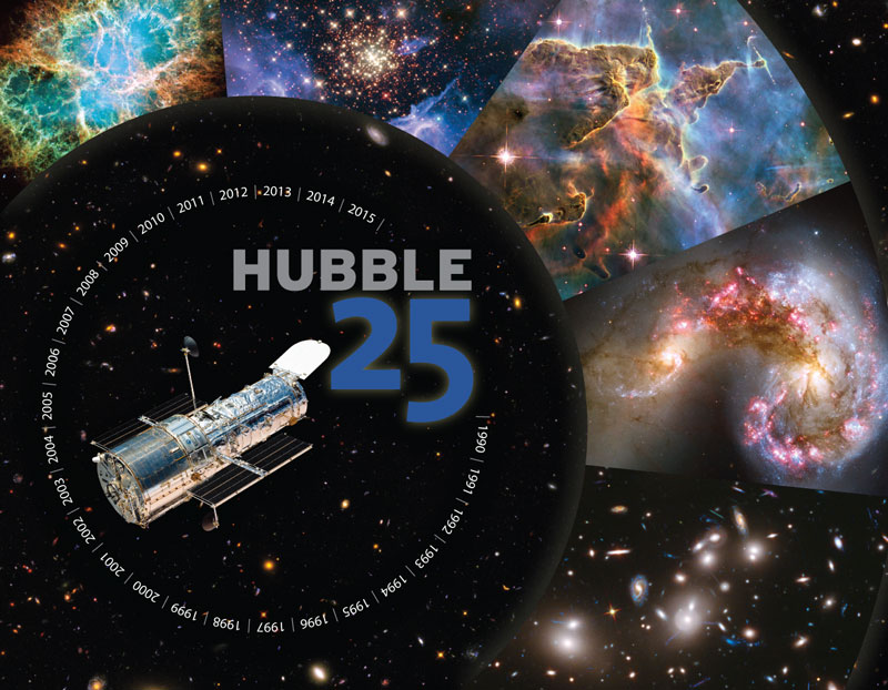 hubble25