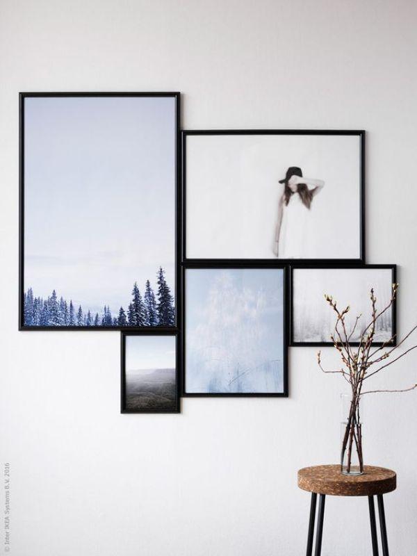 quadros-de-parede-18