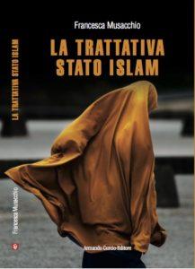 Trattativa Stato Islam
