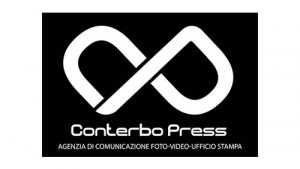 Conterbo Press