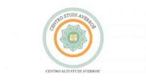 Centro Alti Studi Averroè