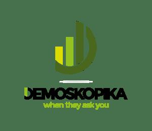 Demoskopika
